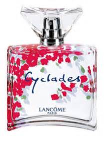emporium lade cyclades perfume by lancome perfume emporium fragrance