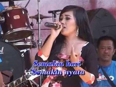 download mp3 dangdut new metro download lagu kepastian lilin herlina nuansa mp3 6 48 mb