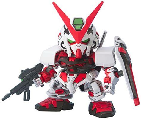 Gundam Bb 248 Gundam Astray sd gundam bb senshi no 248 gundam astray f s ebay