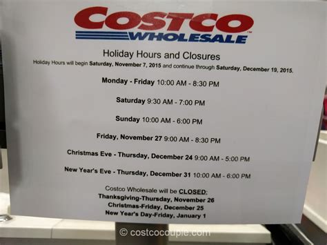 is costco open on new year s day costco open new year s day 28 images costco opening
