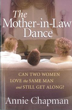 17 best images about mother in law shack on pinterest mother in law on pinterest mother in law in laws and