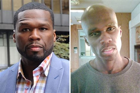 50 cent recent celebrity deaths search results for rock stars died in 2016 black