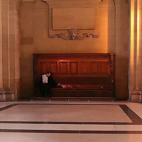 droit commercial cabinet d avocats jakubowicz mallet associ 233 s