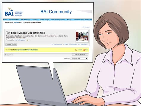 becoming a banker how to become a bank manager 12 steps with pictures