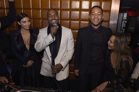 jonathan pryce kanye west kim kardashian photos photos john legend celebrates his