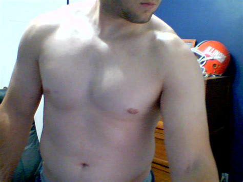 average male body average male body fat free sexy butt