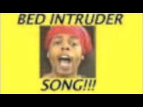 bed intruder remix bed intruder song free mp3 download youtube