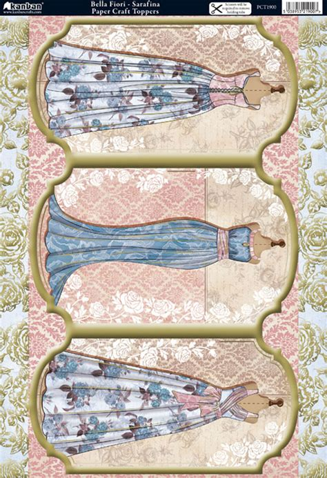 Decoupage Supplies Uk - top topper shop card supplies decoupage digital