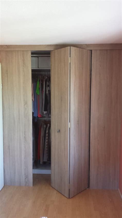 zelf inloopkast maken steigerhout good diverse meubelen van steigerhout with inloopkast