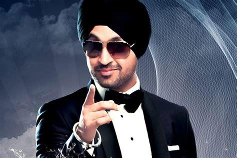 actor singer diljit dosanjh biography songs movies diljit dosanjh upcoming movies list 2017 2018 2019
