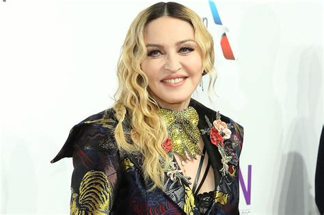 madonna adopts 4 year old twin sisters from malawi z103 5