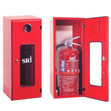 outdoor extinguisher cabinets manicinthecity
