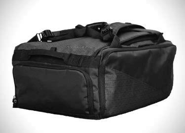 Tas Laptop Gvn 375 31 de nomatic travel bag is de meest functionele tas ooit fhm