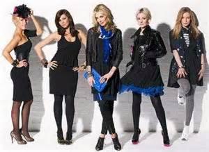 how to buy designer women s clothing online women s fashion