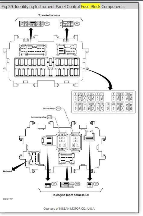 airbag deployment 1996 nissan altima spare parts catalogs service manual repair manual 2005 nissan altima wheel drive książka nissan frontier xterra