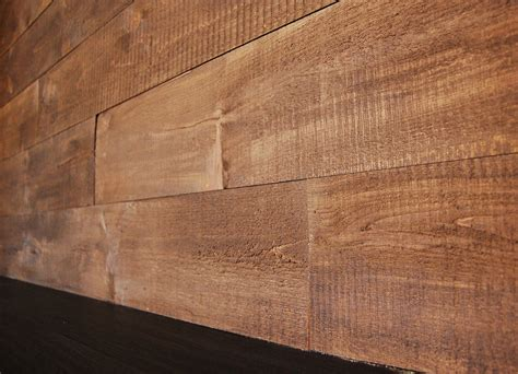 Shiplap Planks by Barn Board Plank Shiplap I Elite Trimworks