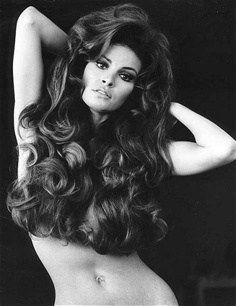 1960s female models with long dark hair 7 big haired beauties of the 60s and 70s will make you