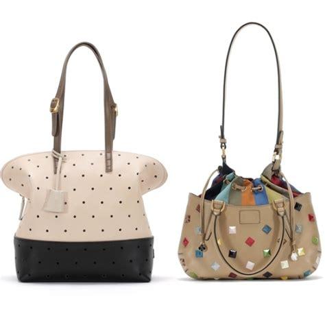 Fendy Bag Set fendi handbags 2012 www imgkid the image kid has it