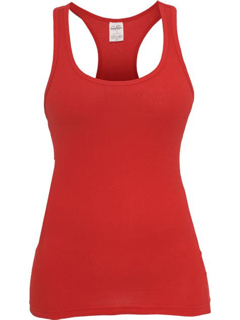 Tank Tops Tank Top Singlet By 100 Cotton And 95 Cotton5