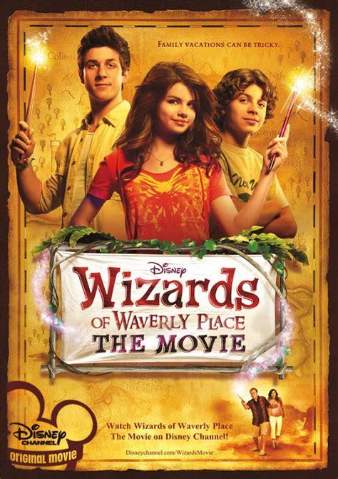 film love za gledanje film za gledanje sa prevodom 47 ronin poonparock mp3