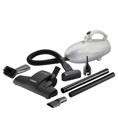 Vacuum Cleaner Forbes Ace eureka forbes easy clean plus vacuum cleaner check new