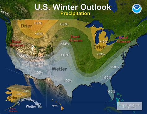 2014 2015 winter weather forecast map u s old farmer winter weather forecast milder wetter than average says