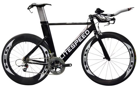 Harga Converse Made In India the world s 10 most expensive bikes cycling with style