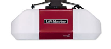 Liftmaster 8587 Garage Door Opener Installation Garage Liftmaster Garage Door Opener Service
