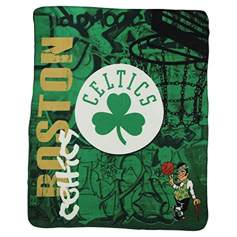boston celtics fan shop boston celtics apparel fan gear and collectibles