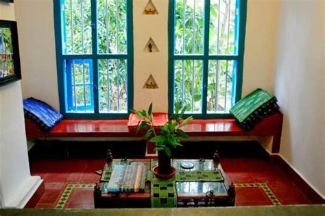 home decor designs traditional indian homes home decor designs