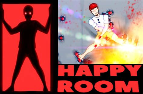happy room download happy room 183 download games