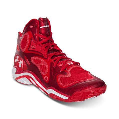 armour basketball shoes 2013 armour nfl memes