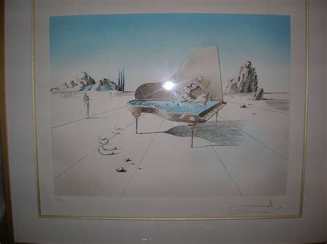 Dali Femme Tiroir by Estes Un D 233 Sert Un Piano 224 Queue Une Femme 224 Tiroirs