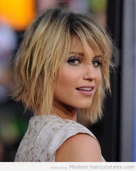 newest hairstyles 2014 newest hairstyles for 2014