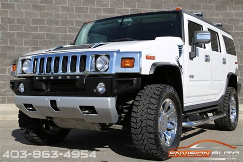 electric power steering 2009 hummer h2 user handbook service manual how manually deflate 2009 hummer h2 suspension air bags service manual how