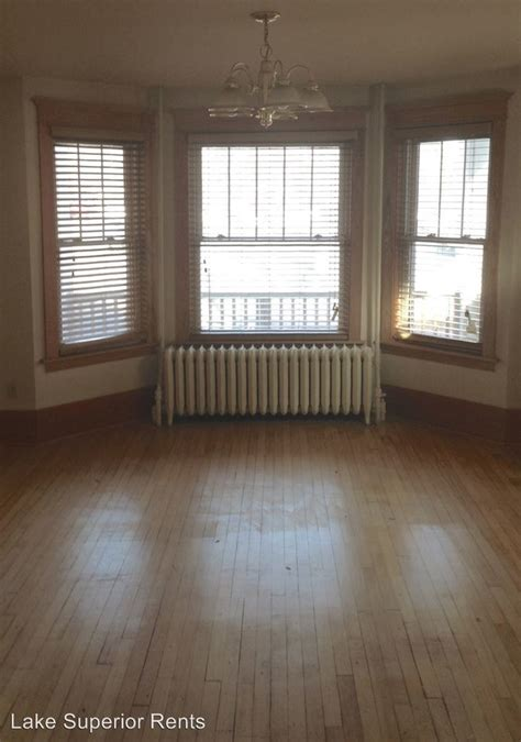 1 bedroom apartments for rent in duluth mn 1 bedroom apartments for rent in duluth mn one bedroom