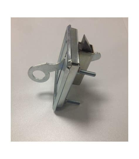 scala da soffitta serratura per botola da soffitta e scala retrattile