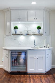 wolf home products cabinets 1000 images about contemporary kitchens on pinterest