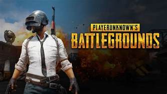 player unknown battlegrounds xbox one x update player unknown battlegrounds xbox one x trailer e3 2017