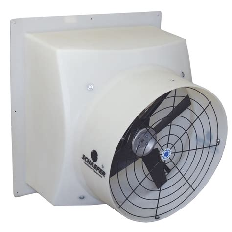 24 inch exhaust fan fans accessories bolts and tools center