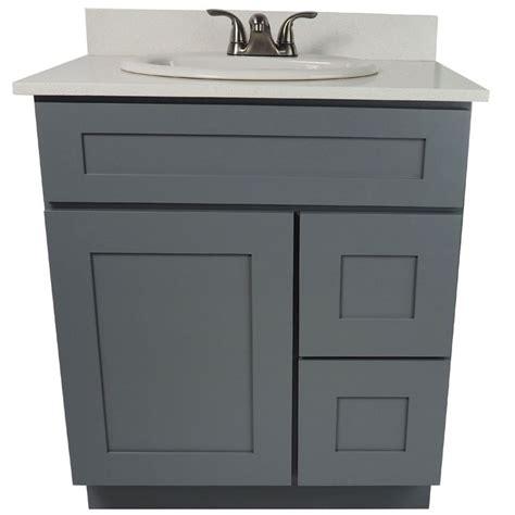 30 inch bathroom sink best 25 30 inch bathroom vanity ideas on 30