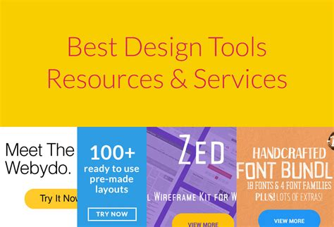 free design resources 2015 free ecommerce ui kit graphicsfuel