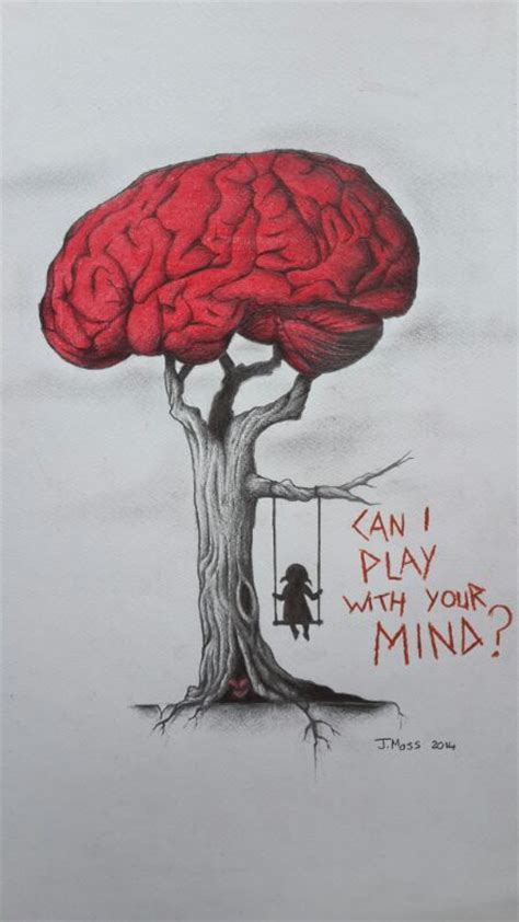 to play with your can i play with your mind by justin booda moss on deviantart