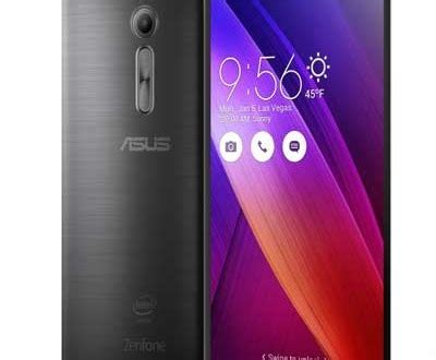 Hp Asus Zenfone 2 Di Cellular World Bali zenfone 2 officially launched with 4 gb ram at ces 2015