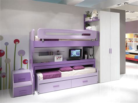 subito it firenze arredamento beautiful subito it firenze arredamento contemporary