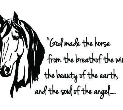 printable horse quotes 39 best horse or western quotes or sayings images on