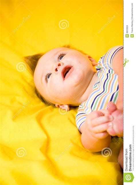 cute boy royalty free stock photography image 26641147 cute baby boy royalty free stock images image 8833959