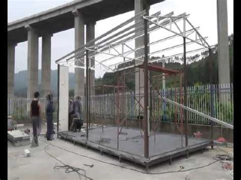 Panel Dinding Ringan dinding panel konkrit ringan lightweight concrete wall