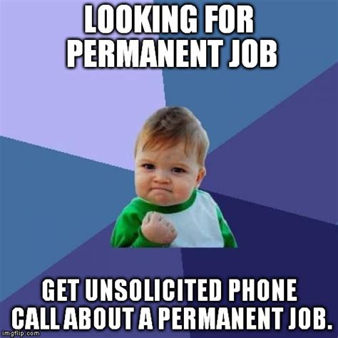 Looking For A Job Meme - praise the lord imgflip