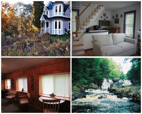 home design for 650 sq ft 100 home design for 650 sq ft stunning studio type